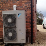 Air-Source-Heat-Pump-for-Herefordshire-Home